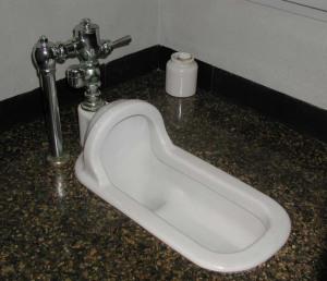 japanese_toilet